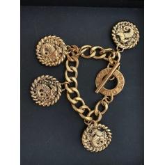 Bracelet Guy Laroche  pas cher