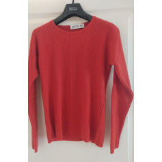 Pull Gregory Pat  pas cher