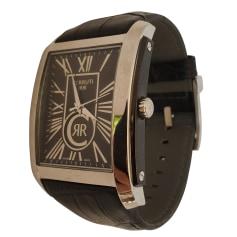 Wrist Watch Cerruti 1881