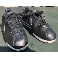 Baskets Nike Internationalist pas cher