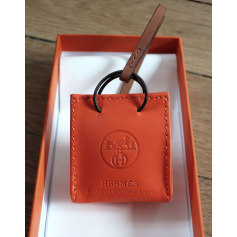 Porte-clés Hermès  pas cher