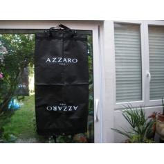 Valigetta Azzaro