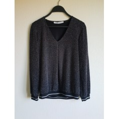 Pull Emablues  pas cher