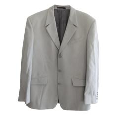 Veste de costume Thierry Mugler  pas cher