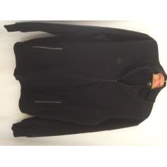 Vest, Cardigan Umbro