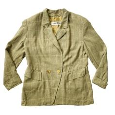 Blazer, veste tailleur Cerruti 1881  pas cher