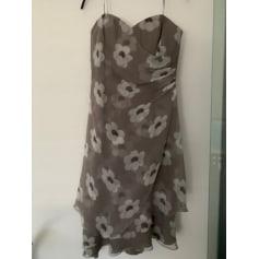 Robe courte Armani Collecioni  pas cher