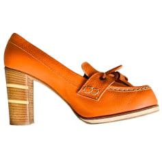 Loafers Sonia Rykiel