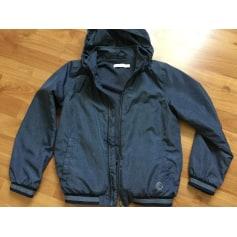 Zipped Jacket Name It