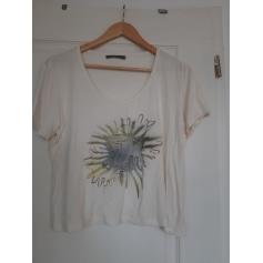 Top, tee-shirt Ardium  pas cher