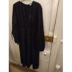 Robe longue Suncoo  pas cher