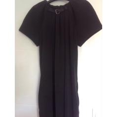 Midi-Kleid Longchamp