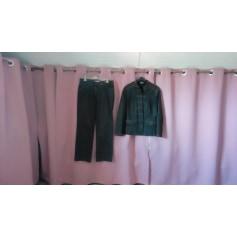 Tailleur pantalon Gerry Weber  pas cher