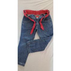 Jeans large, boyfriend Marèse  pas cher
