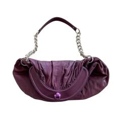 Handtasche Leder Francesco Biasia