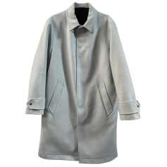 Manteau Ami  pas cher