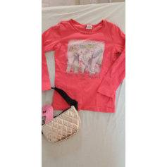 Top, Tee-shirt S.Oliver  pas cher
