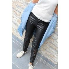 Jeans droit Toxik 3 Jeans  pas cher