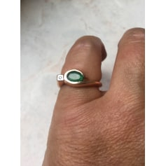 Bague Made in Russia  pas cher