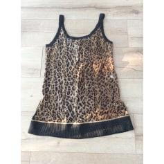 Tunic Dolce & Gabbana