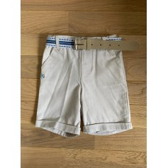 Bermuda Shorts Sergent Major