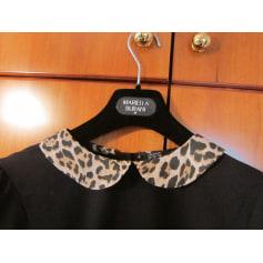 Tunique Zara  pas cher