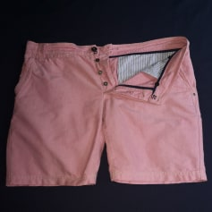 Short Gaastra  pas cher