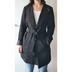 Imperméable, trench Only  pas cher