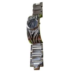 Armbanduhr Thierry Mugler