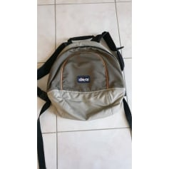 Backpack, satchel Chicco