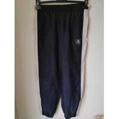 Sporthose Adidas Continental