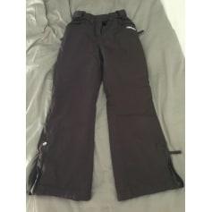 Pantalon de ski Oxbow  pas cher