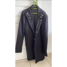 Pea Coat H&M