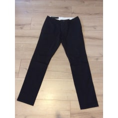 Skinny Jeans Armani Exchange