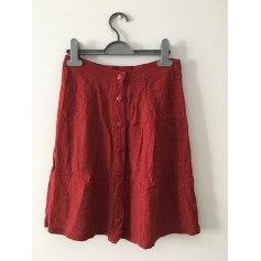 Mini Skirt Des Petits Hauts