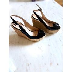 Wedge Sandals Valentino