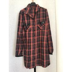 Robe courte School Rag  pas cher
