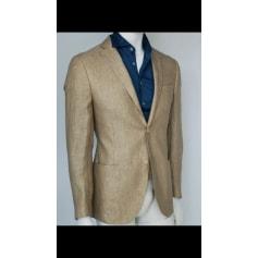 Suit Jacket Corneliani