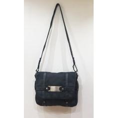 Non-Leather Oversize Bag Bulgari