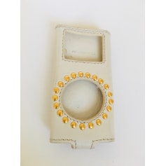 Etui iPod Prada  pas cher