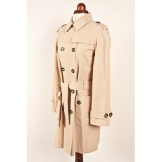 Imperméable, trench Caroll  pas cher