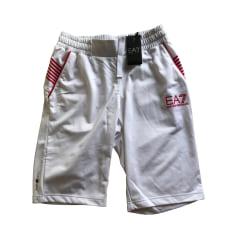 Shorts Armani EA7