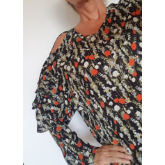 Blouse Weekday  pas cher