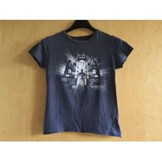 T-shirt Zadig & Voltaire