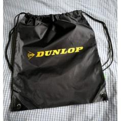 Sac à dos Dunlop  pas cher