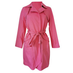 Imperméable, trench Alexis Mabille  pas cher