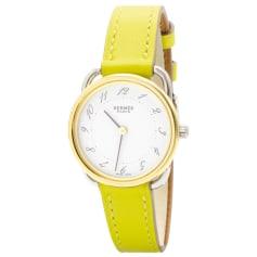 Armbanduhr Hermès Arceau
