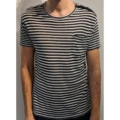 Tee-shirt Zapa  pas cher