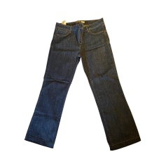Pantalon large Sportmax  pas cher