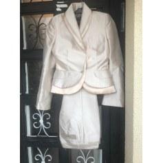 Tailleur pantalon Dolce & Gabbana  pas cher